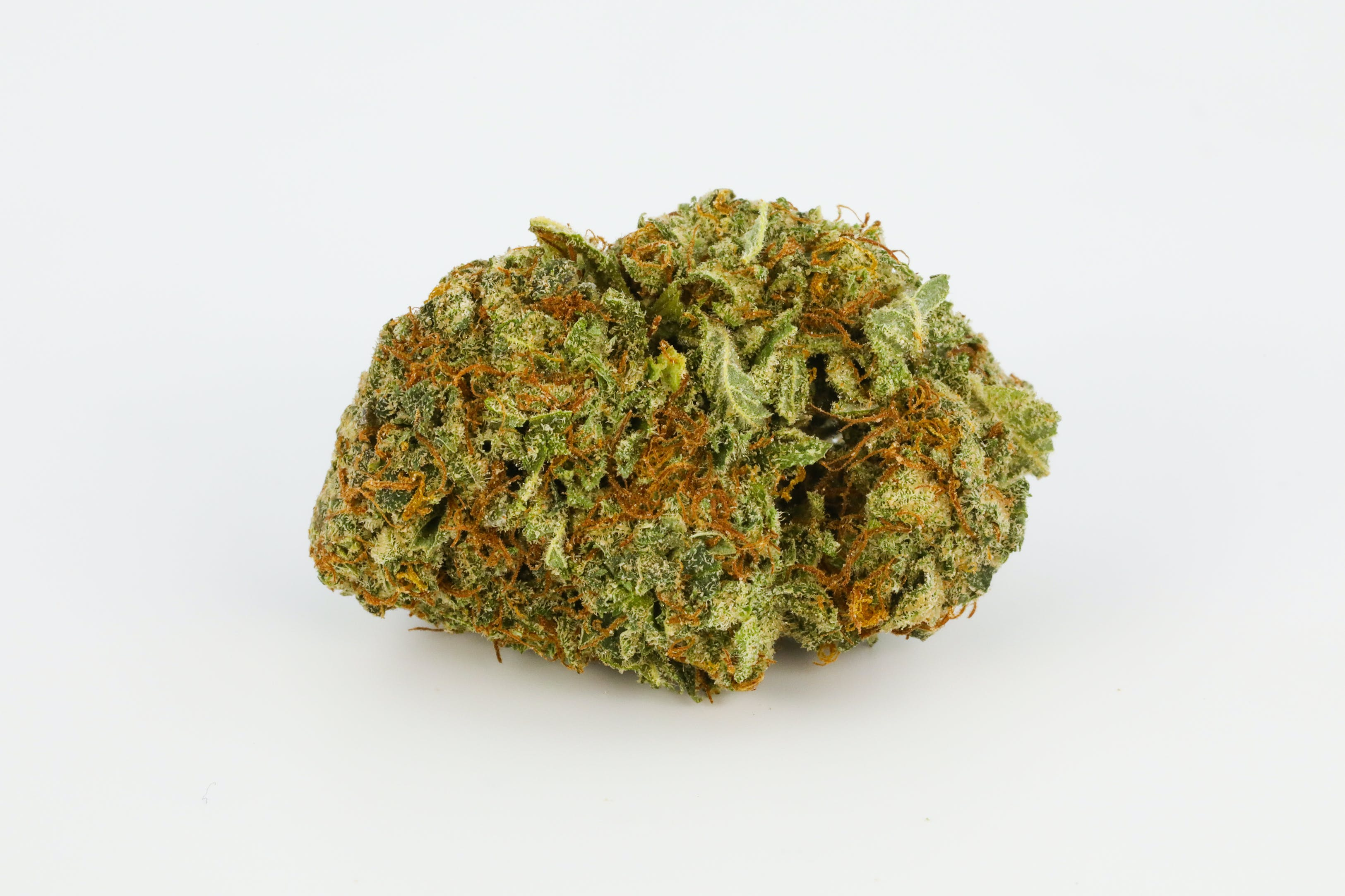 Bianca Weed; Bianca Cannabis Strain; Bianca Hybrid Marijuana Strain