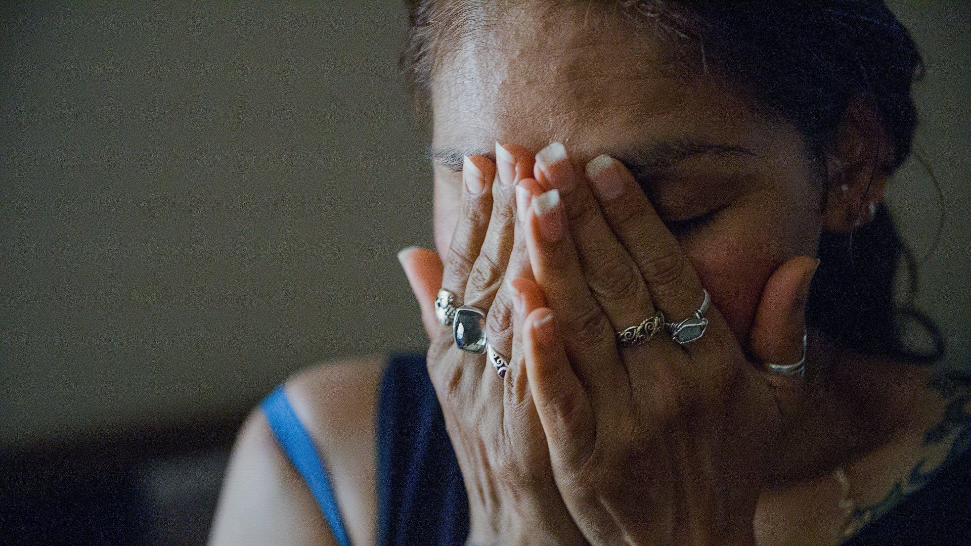 "Documentary ""Cura"" Shows How Ayahuasca Can Break Generations Of Addiction"