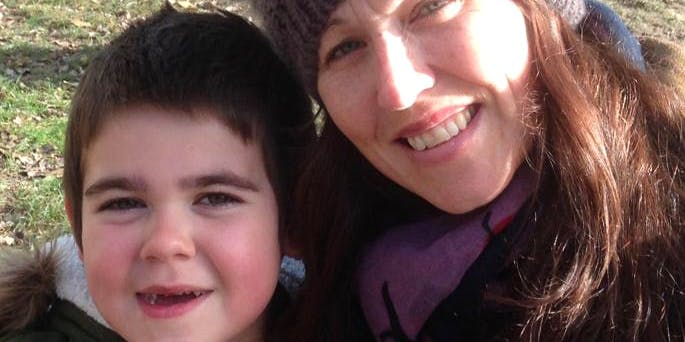The UK Denies A 6-Year-Old With Epilepsy Cannabis For His Seizures