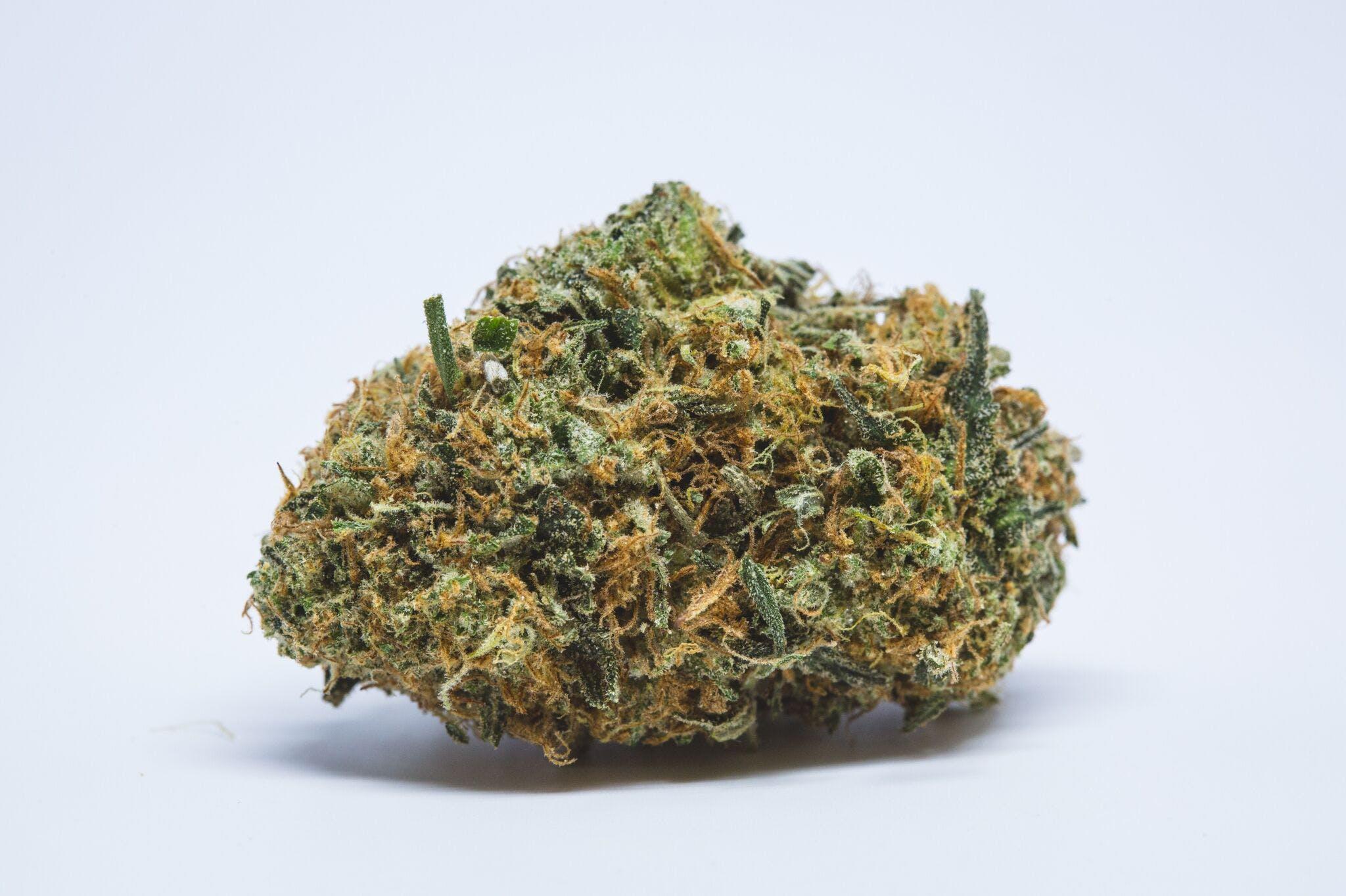 Banana Diesel Weed, Banana Diesel Cannabis Strain; Banana Diesel Hybrid Marijuana Strain