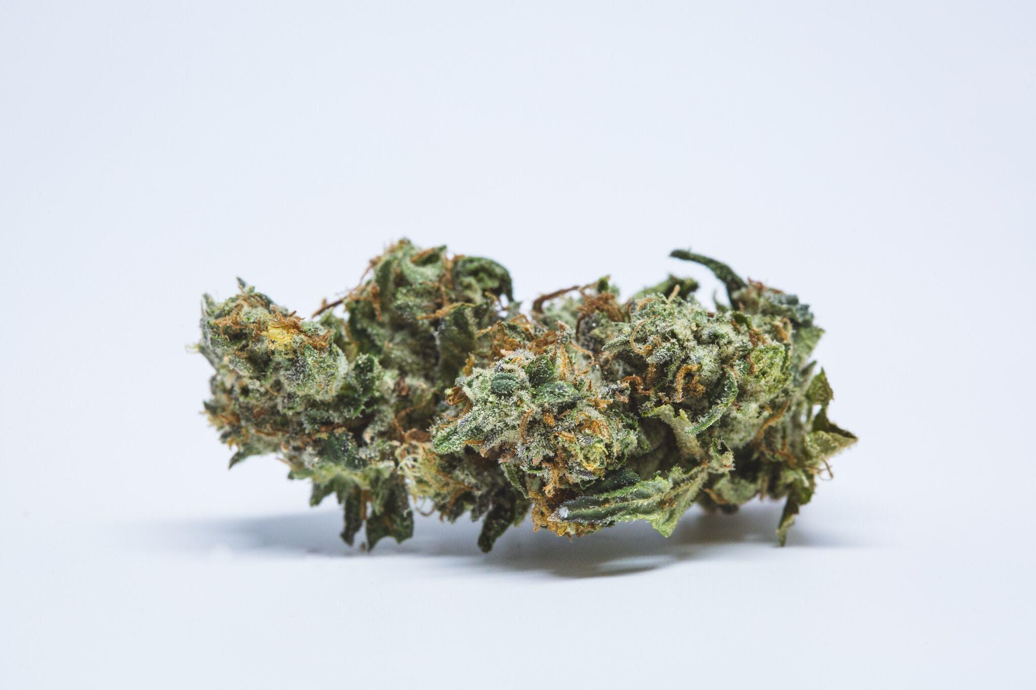 Black Russian Weed; Black Russian Cannabis Strain; Black Russian Indica Marijuana Strain