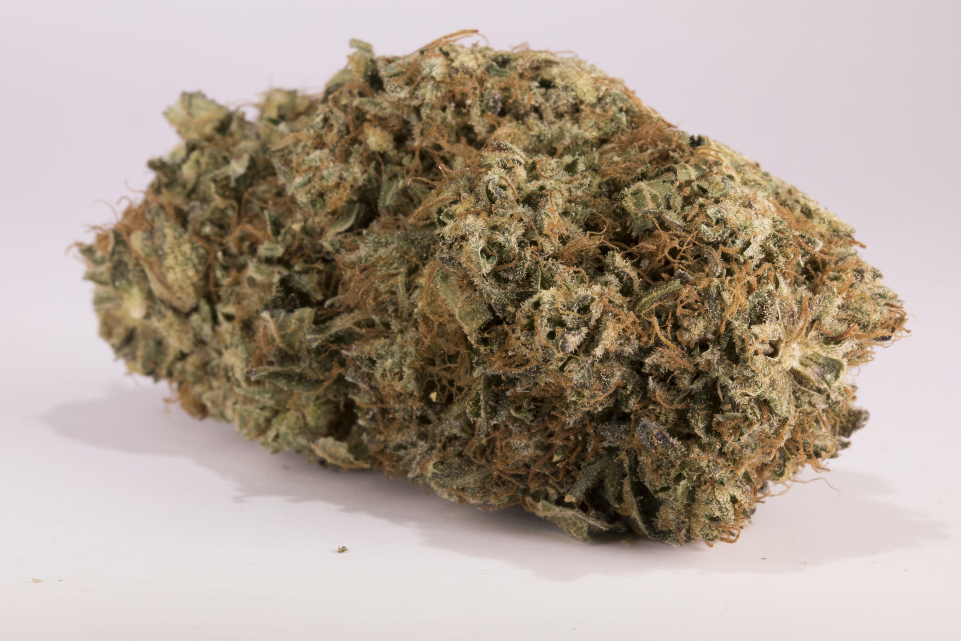 Blue Crack Weed; Blue Crack Cannabis Strain; Blue Crack Hybrid Marijuana Strain