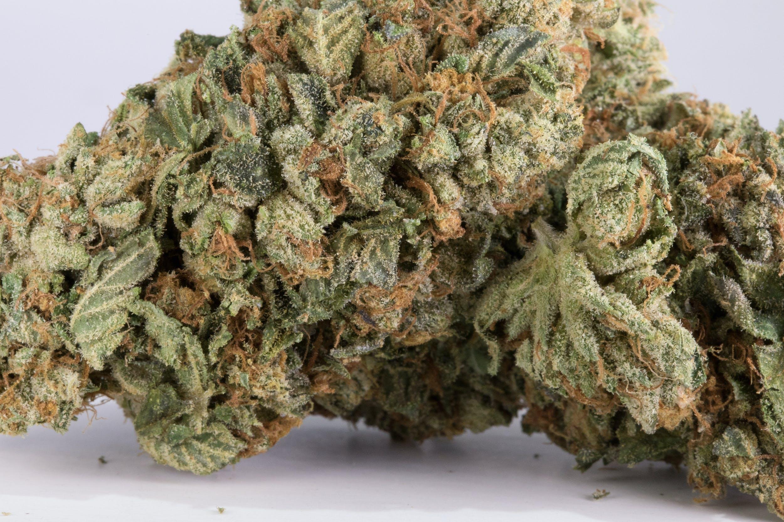 Blueberry Muffins Weed; Blueberry Muffins Cannabis Strain; Blueberry Muffins Hybrid Marijuana Strain