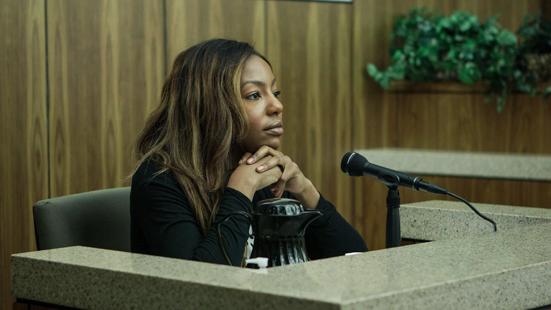 Charlo Greene The United Nations just warned member states to keep recreational cannabis illegal