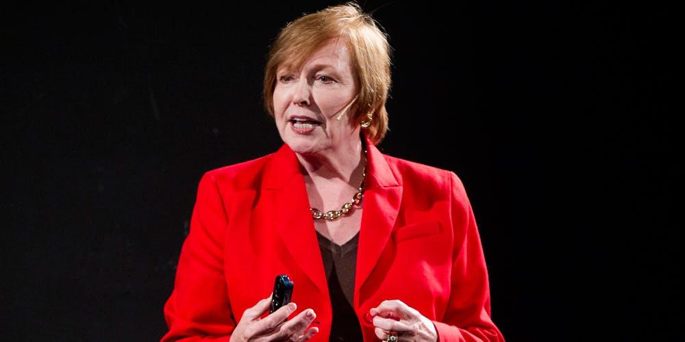 Dr.-Brenda-Fitzgerald