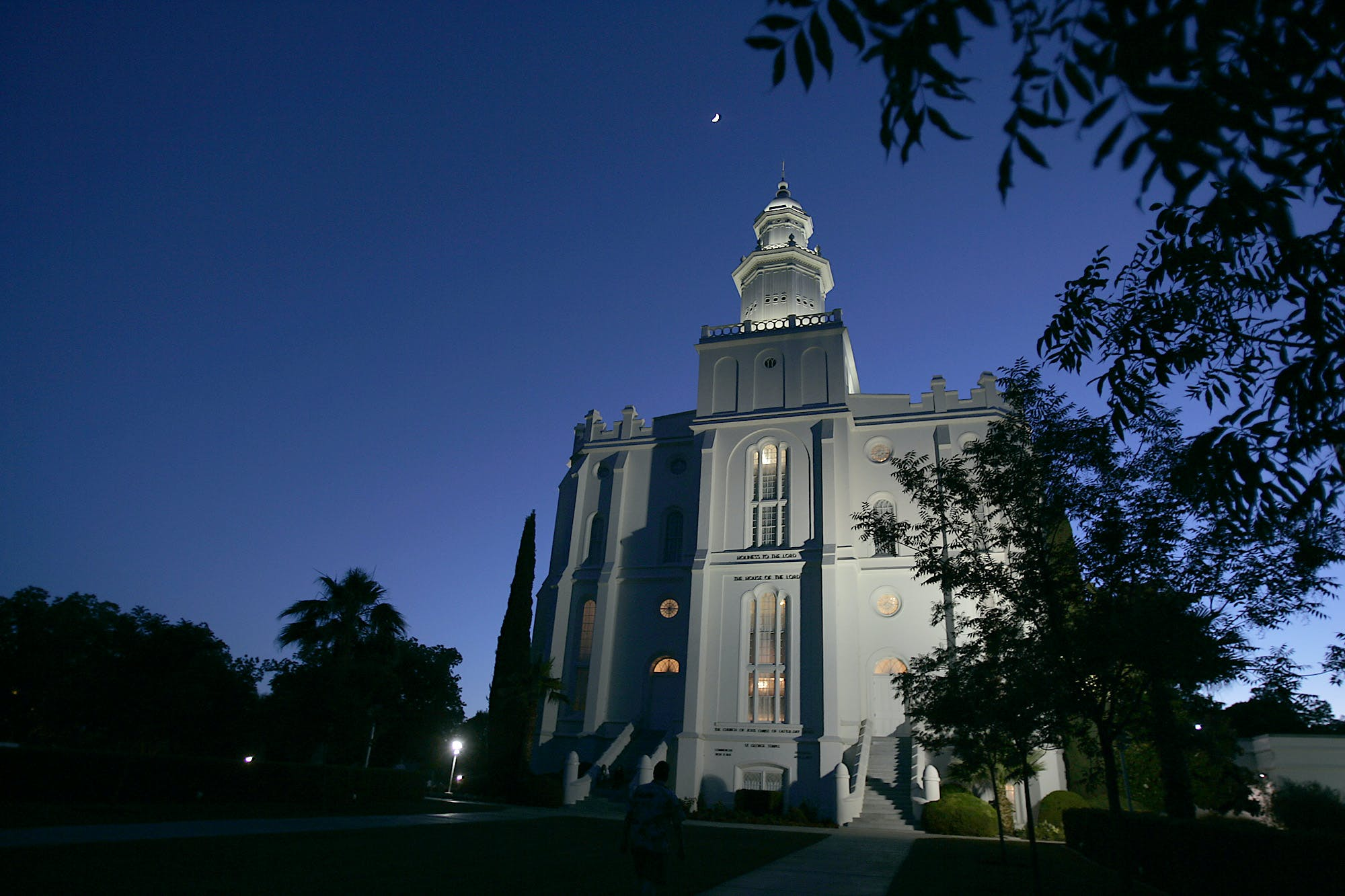 GettyImages 564065245 Utahs House Passes Two Medical Marijuana Bills