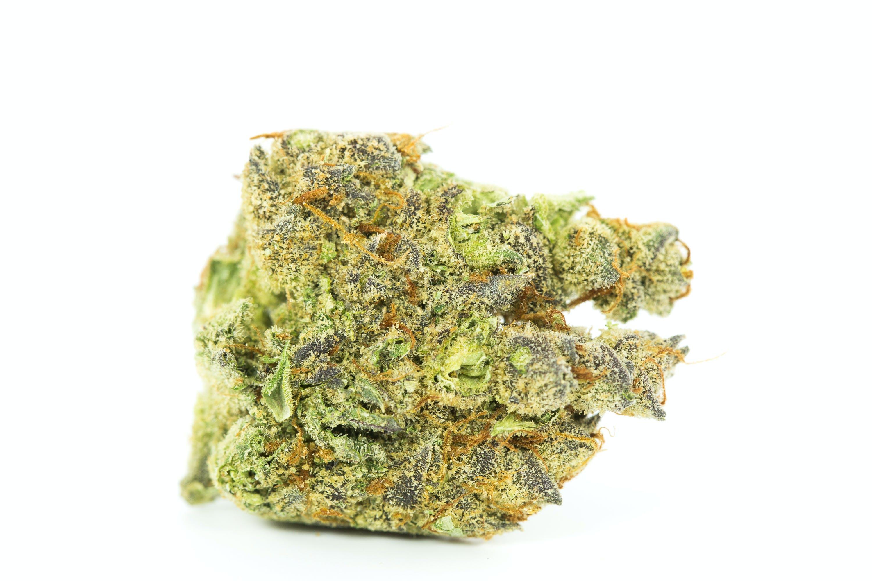 Kosher Tangie Weed; Kosher Tangie Cannabis Strain; Kosher Tangie Hybrid Marijuana Strain