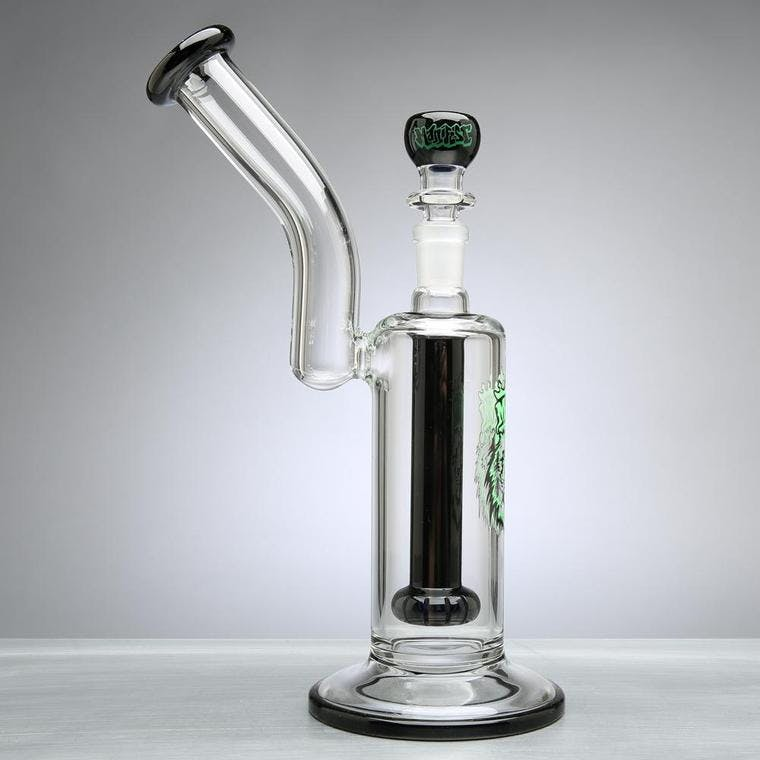 Manifest Cirq Perc Dab Rig Details 2 760x Inside the festival in Nepal where smoking weed is holy