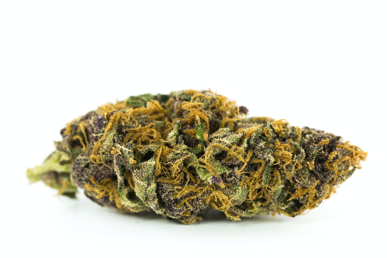 Purple-G-Code