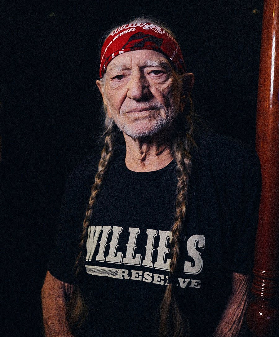 WillieNelson The government holds a patent on medical marijuana, yet claims it has no medical value