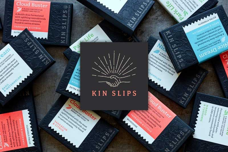 kinSlips1 Make sure you're buying quality CBD oil with this 6 step checklist