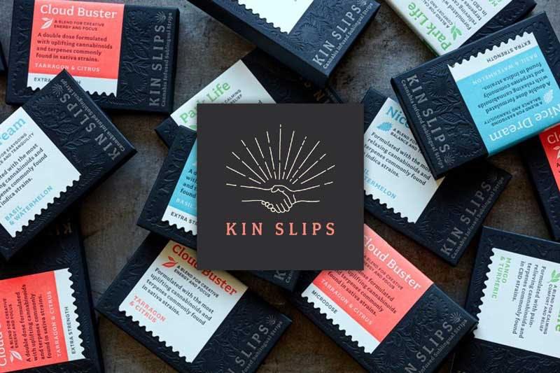 kinSlips1 10 Best CBD Oils and CBD Products on the Market