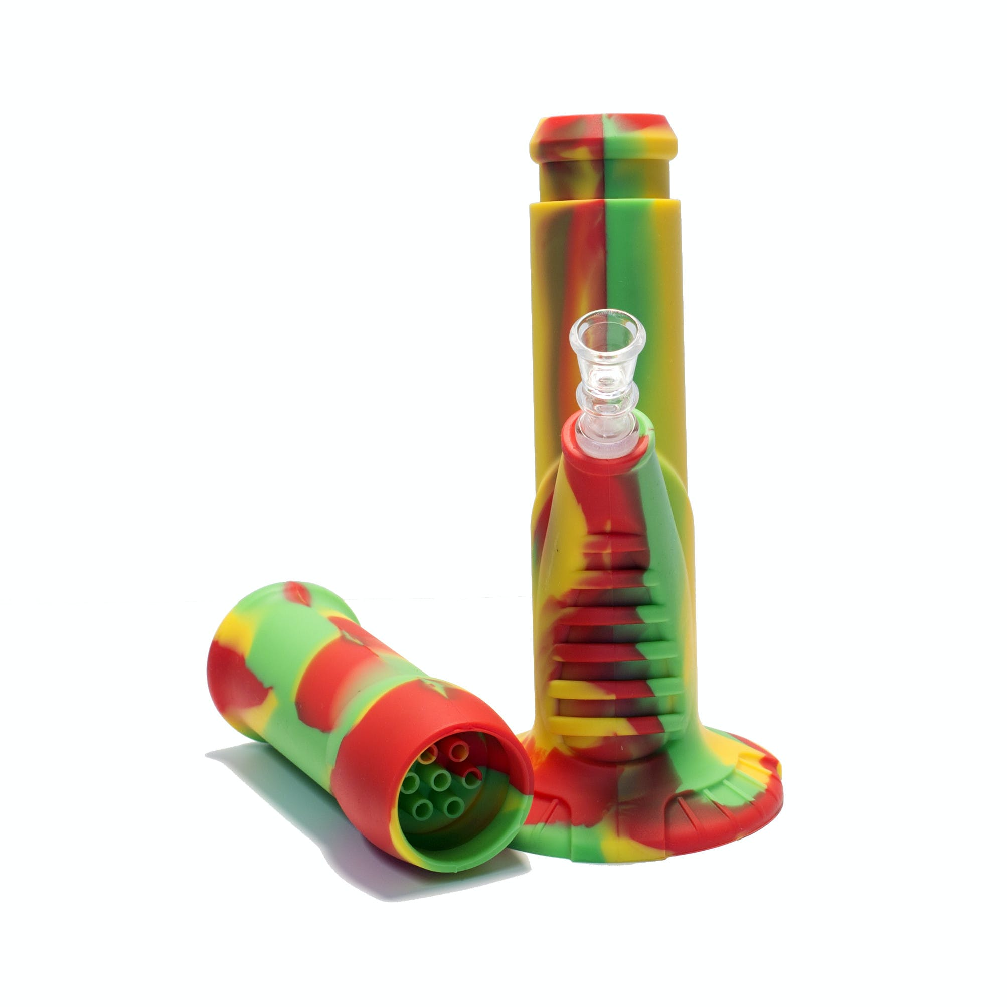 rasta silicone2 The United Nations just warned member states to keep recreational cannabis illegal