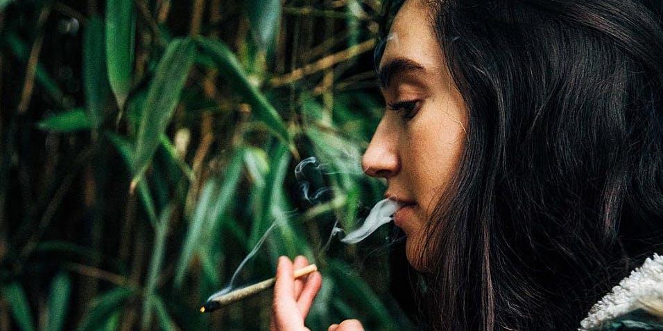 New Hampshire Lawmakers Block Recreational Marijuana Bill After It Passes