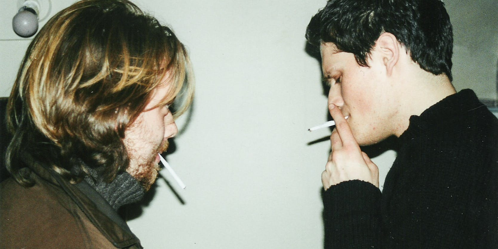 secondhand weed smoke more harmful than cigarettes
