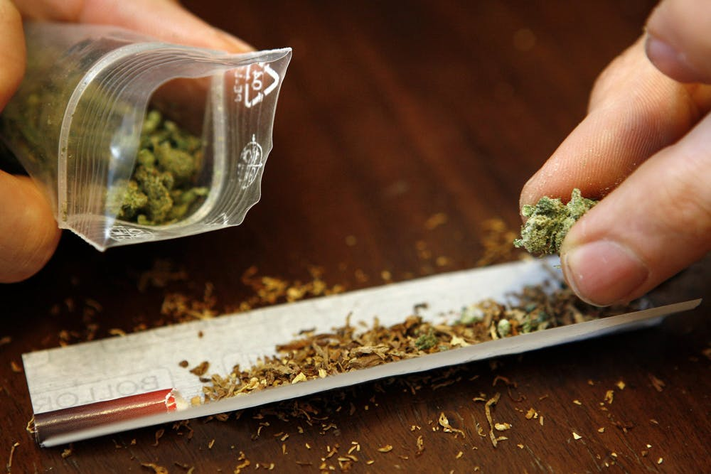 28442491849 a926e500f1 o Jeff Sessions finally says marijuana may have some benefits