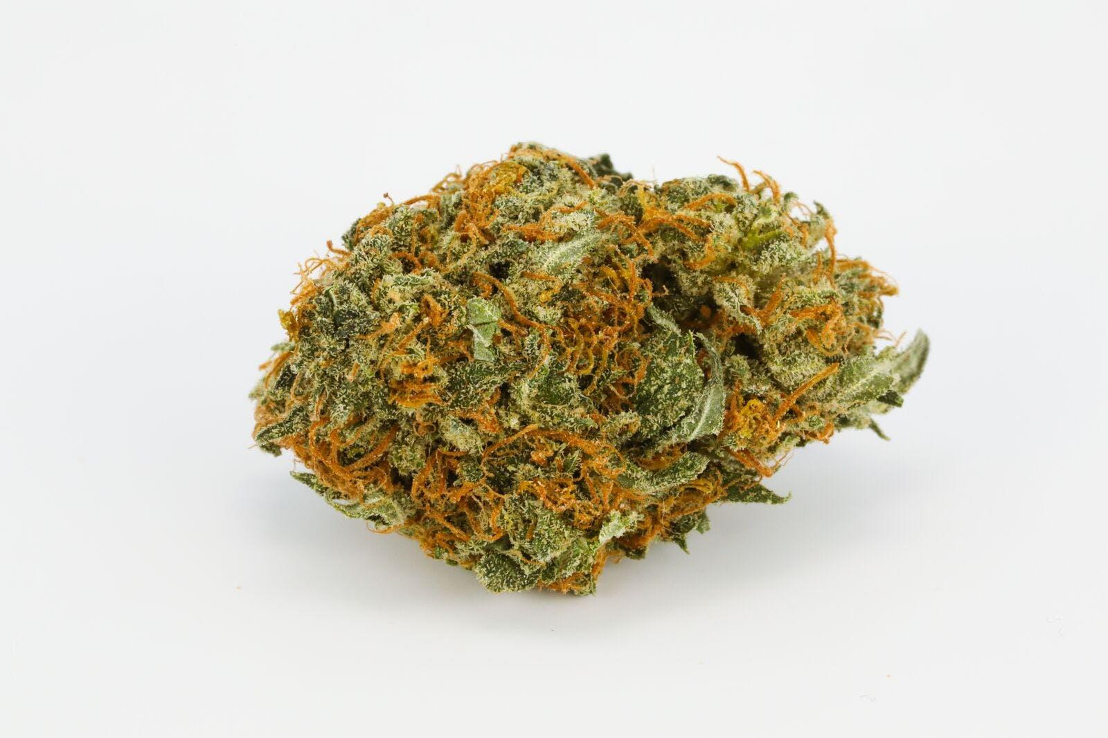 Alien Rock Candy Weed; Alien Rock Candy Cannabis Strain; Alien Rock Candy Hybrid Marijuana Strain