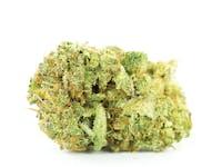 Blue Magic Weed; Blue Magic Cannabis Strain; Blue Magic Sativa Marijuana Strain