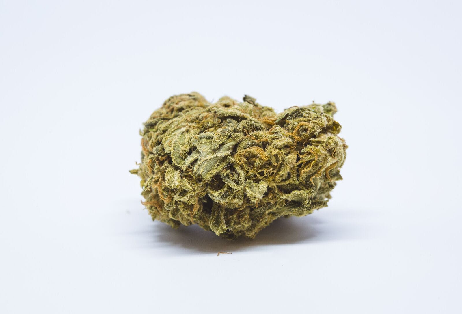 Blueberry Dream Weed; Blueberry Dream Cannabis Strain; Blueberry Dream Sativa Marijuana Strain
