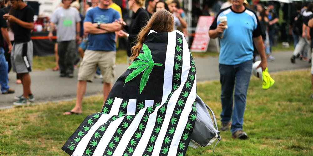 The Ultimate Guide To Massachusetts Recreational Marijuana Sales