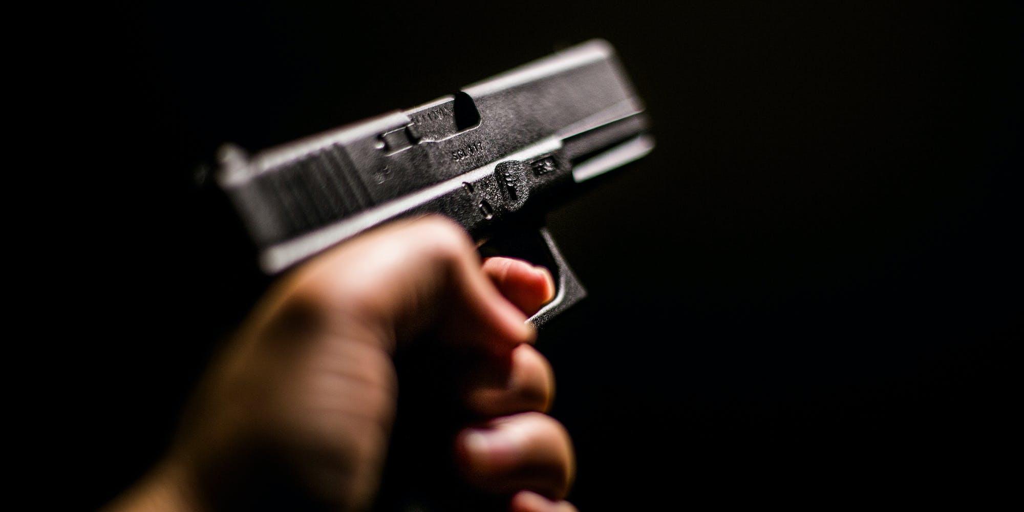 Indiana guts CBD bill and turns it into gun legislation