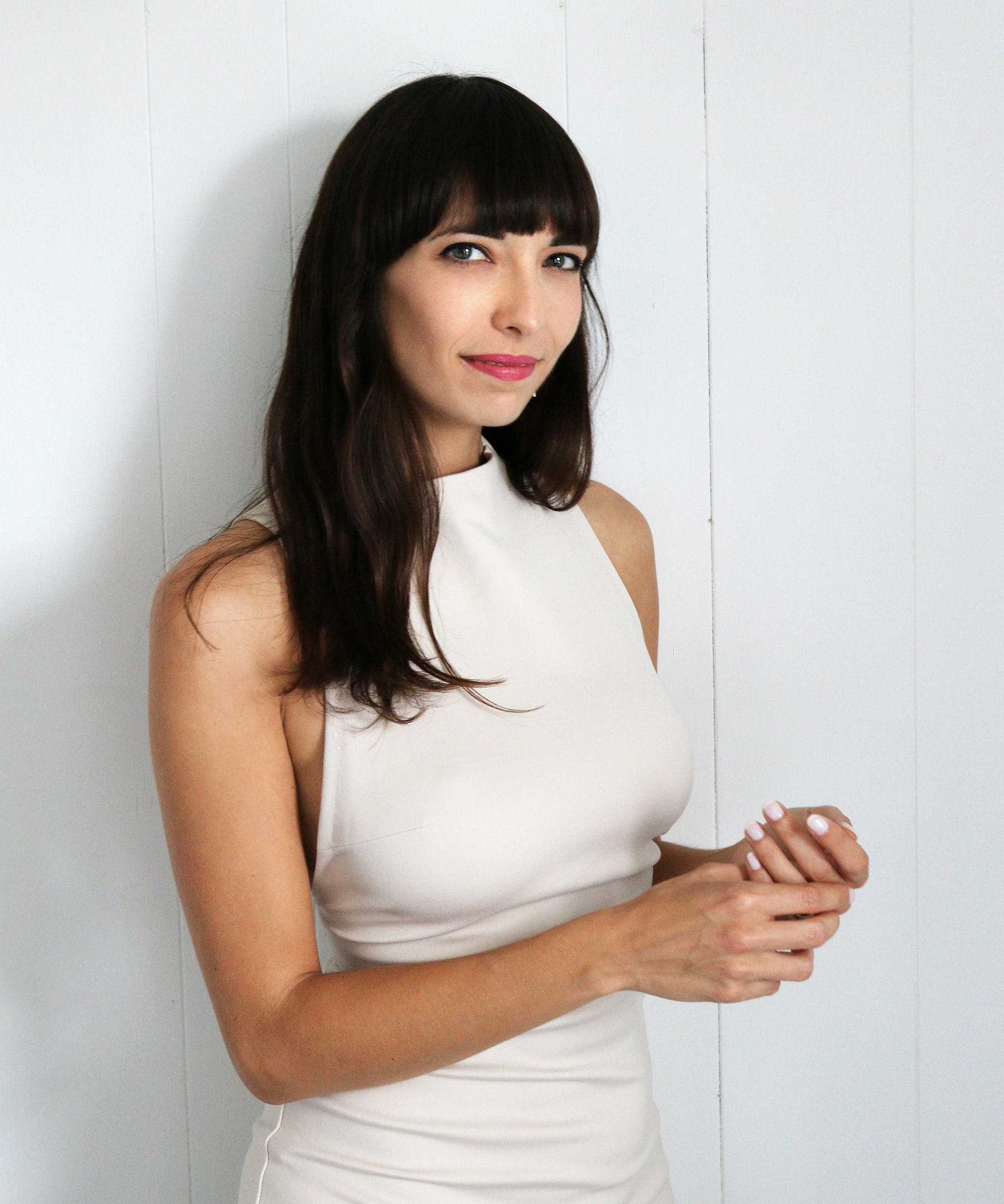 Jodie Emery The 5 most badass women in weed