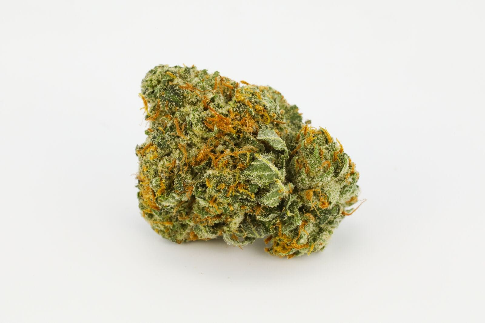 King's Kush Weed; King's Kush Cannabis Strain; King's Kush Indica Marijuana Strain
