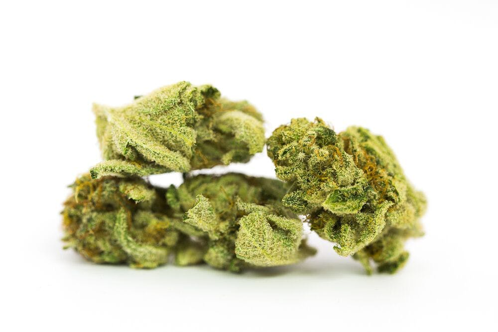 Nebula Weed; Nebula Cannabis Strain; Nebula Hybrid Marijuana Strain