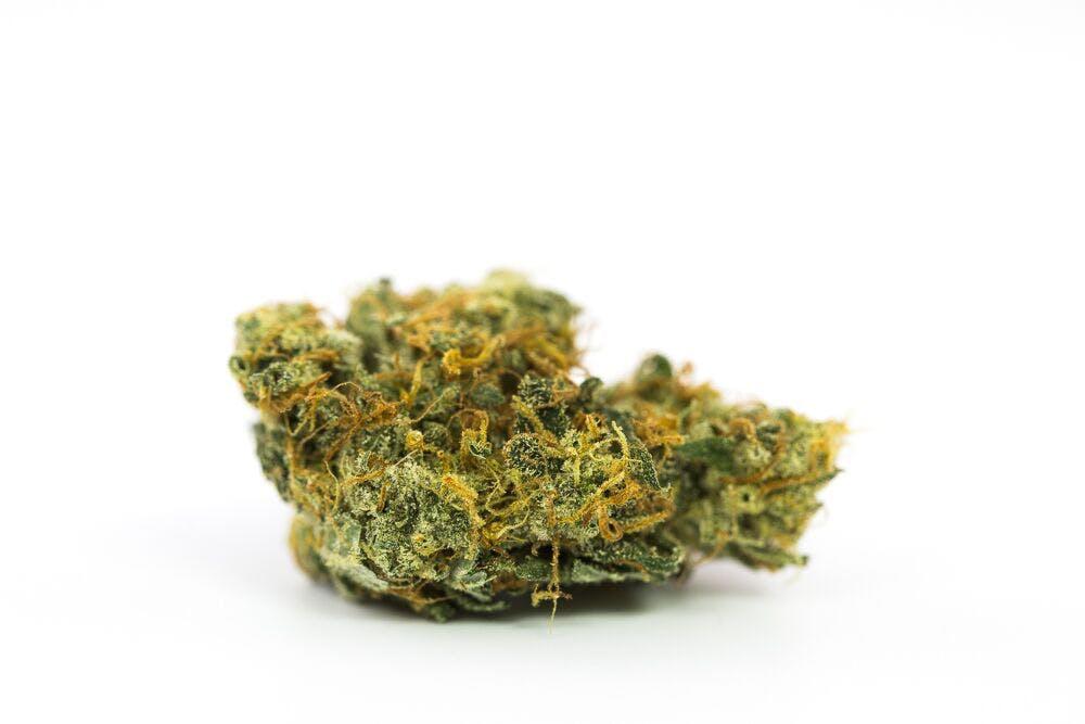 Red Diesel Weed; Red Diesel Cannabis Strain; Red Diesel Hybrid Marijuana Strain