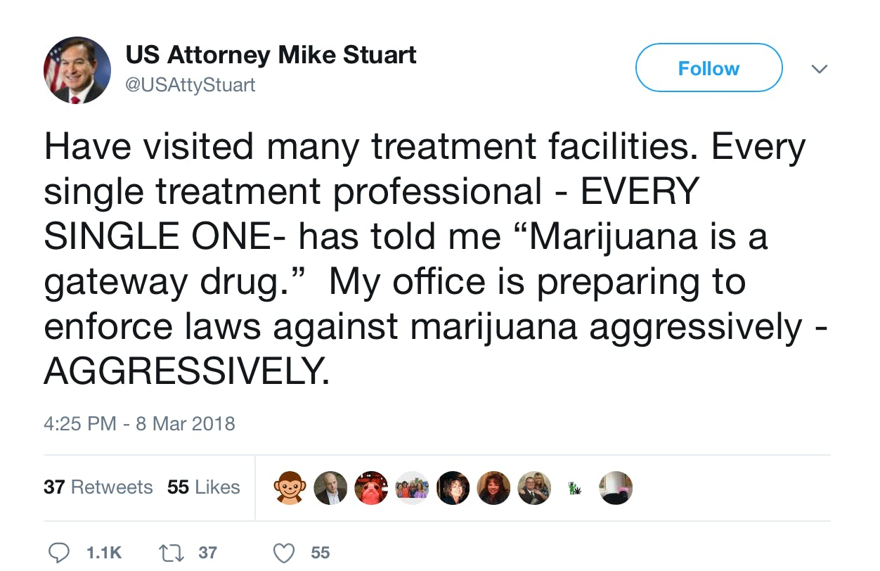 Screen Shot 2018 03 16 at 10.26.53 AM Medical marijuana patients are getting evicted in legal states