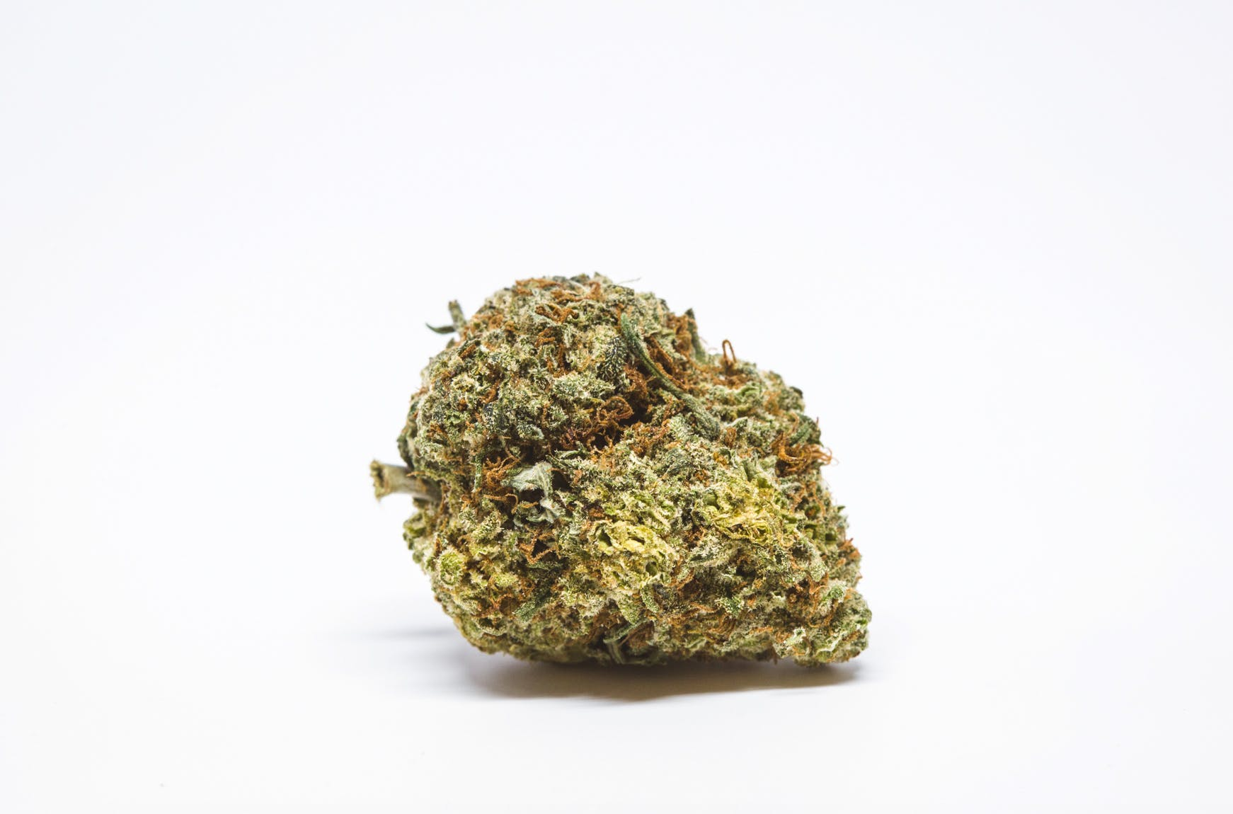 Screen Shot 2018 03 16 at 2.16.28 PM The Top 5 Cannabis Strains for Hangover Symptoms