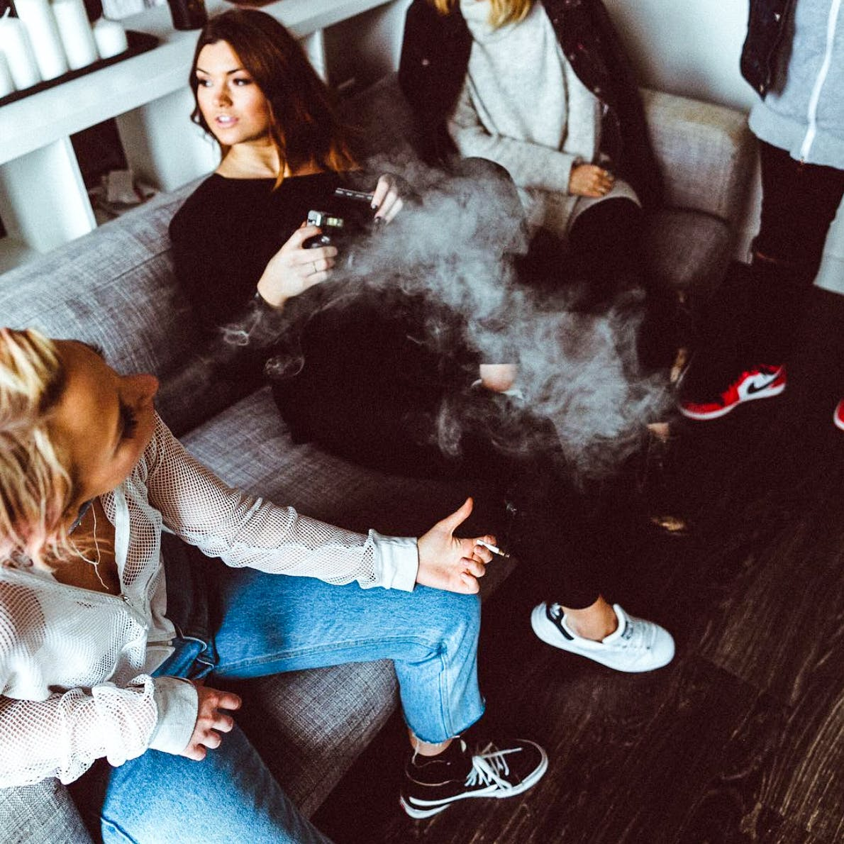 Screen Shot 2018 03 22 at 1.09.27 PM The 5 best products for outdoor smoking sessions