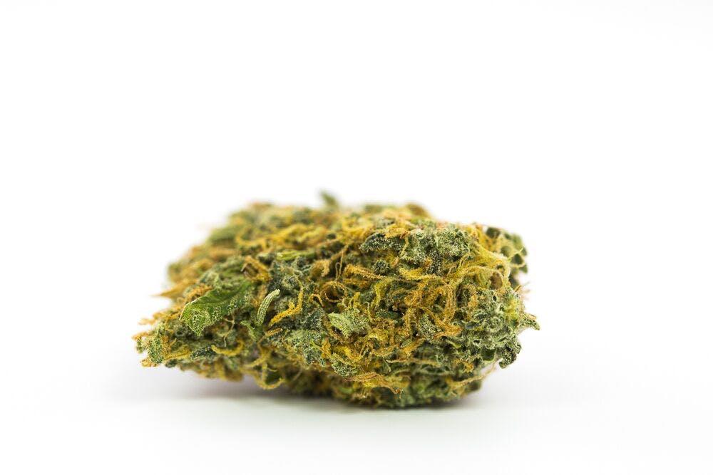 Strawberry Cheesecake Weed; Strawberry Cheesecake Cannabis Strain; Strawberry Cheesecake Indica Marijuana Strain
