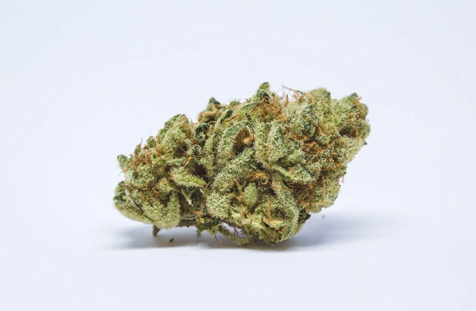 Sugar Kush Weed; Sugar Kush Cannabis Strain; Sugar Kush Indica Marijuana Strain