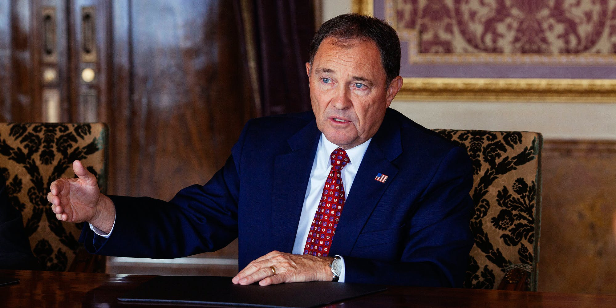 Utah lawmakers approve medical marijuana bill