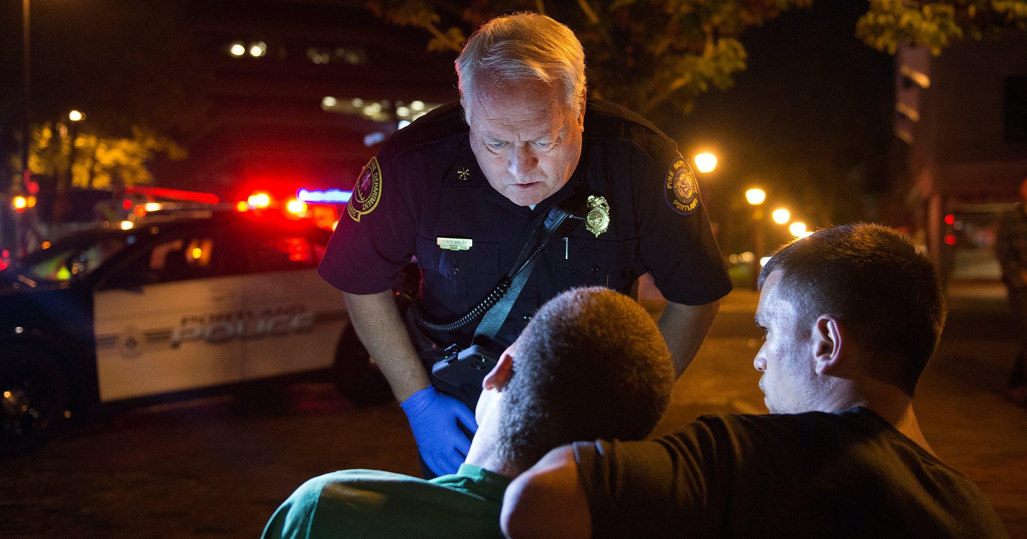 Drug Arrests Do Not Decrease Drug Use, Pew Report Finds