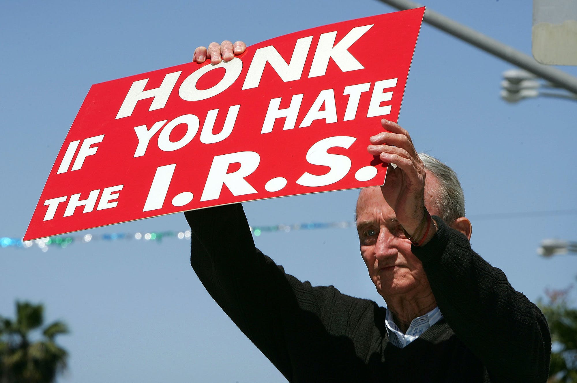 honkifyouhateirs The top 8 anti pot politicians up for re election this year