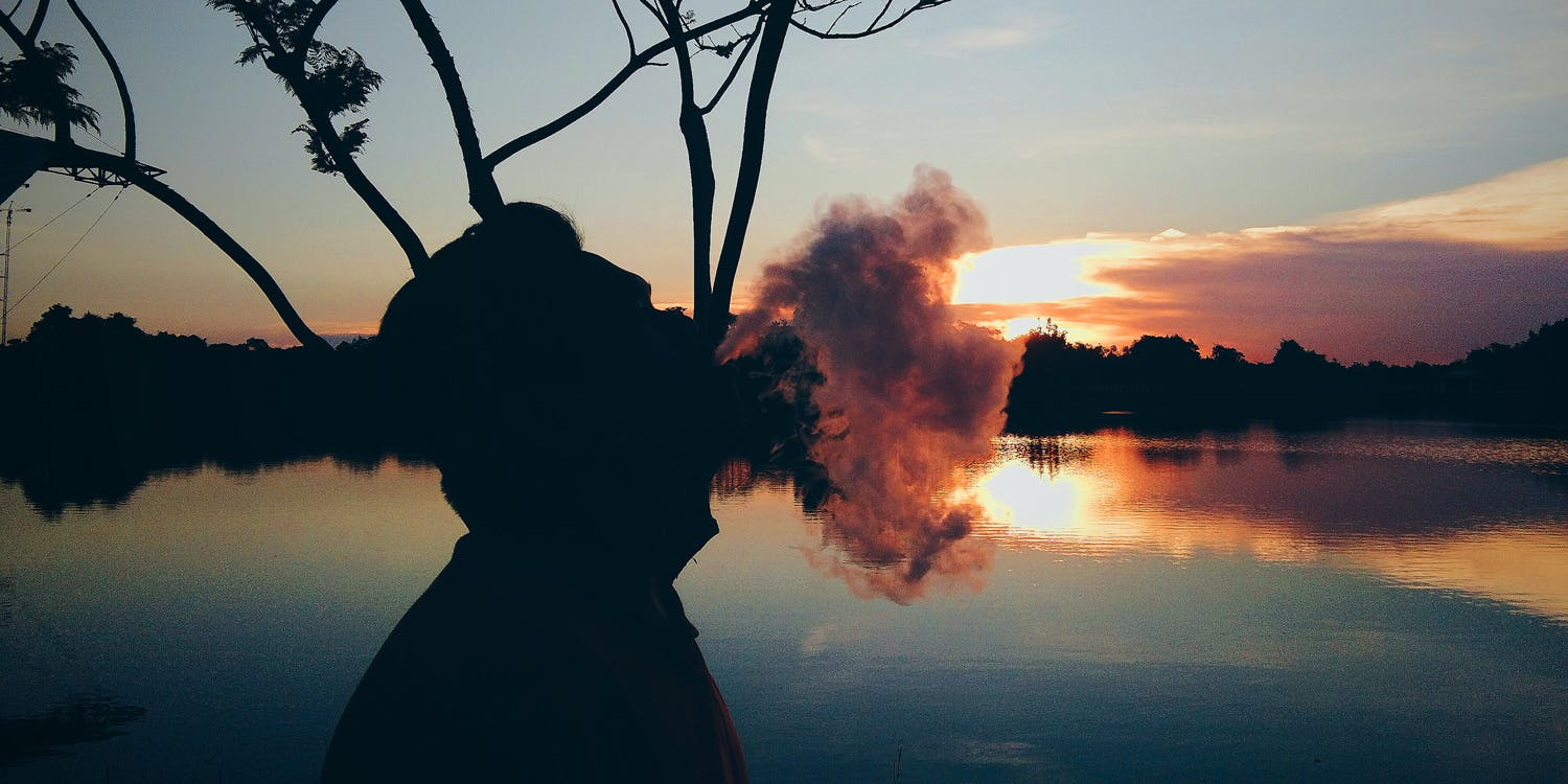 The 10 Most Epic Smoke Spots in the World for Adventurous Stoners