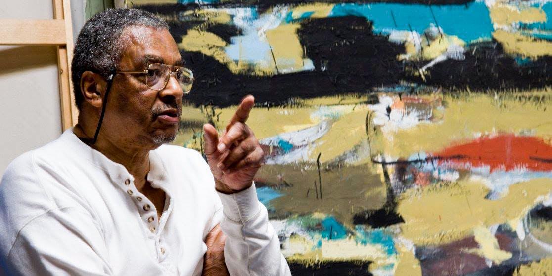 Corporate Cannabis Threatens Oakland's Artist Communities