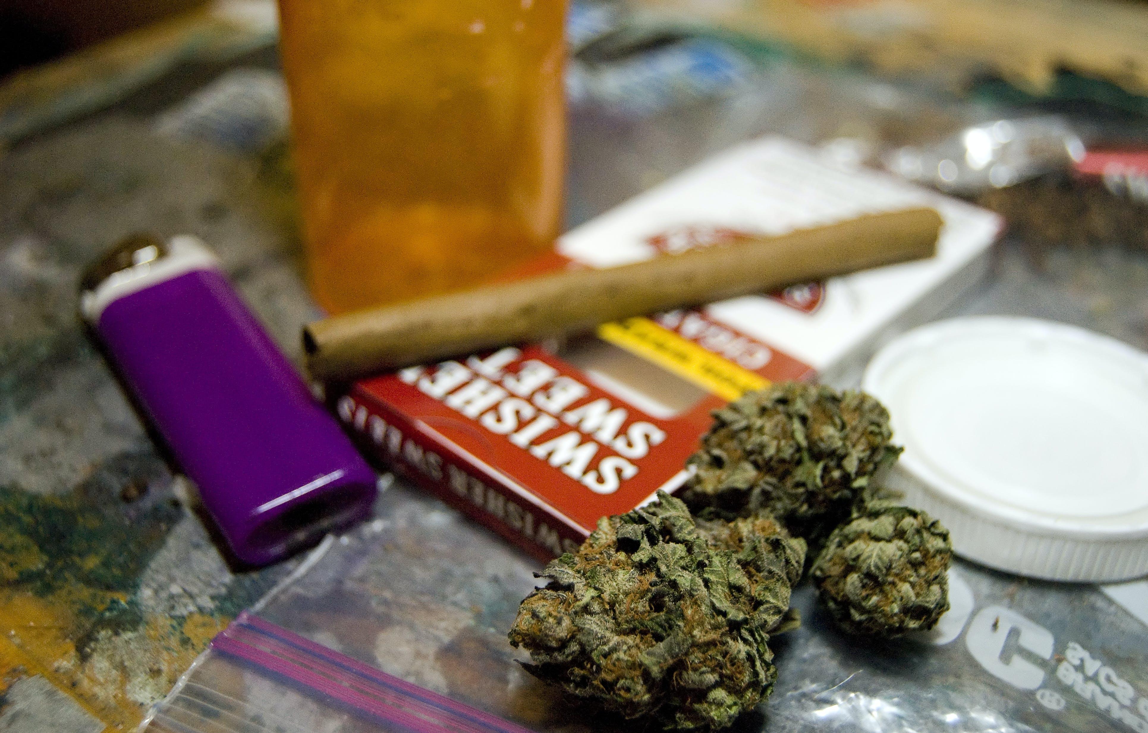 5342392874 d5e69e7df9 o Jeff Sessions finally says marijuana may have some benefits