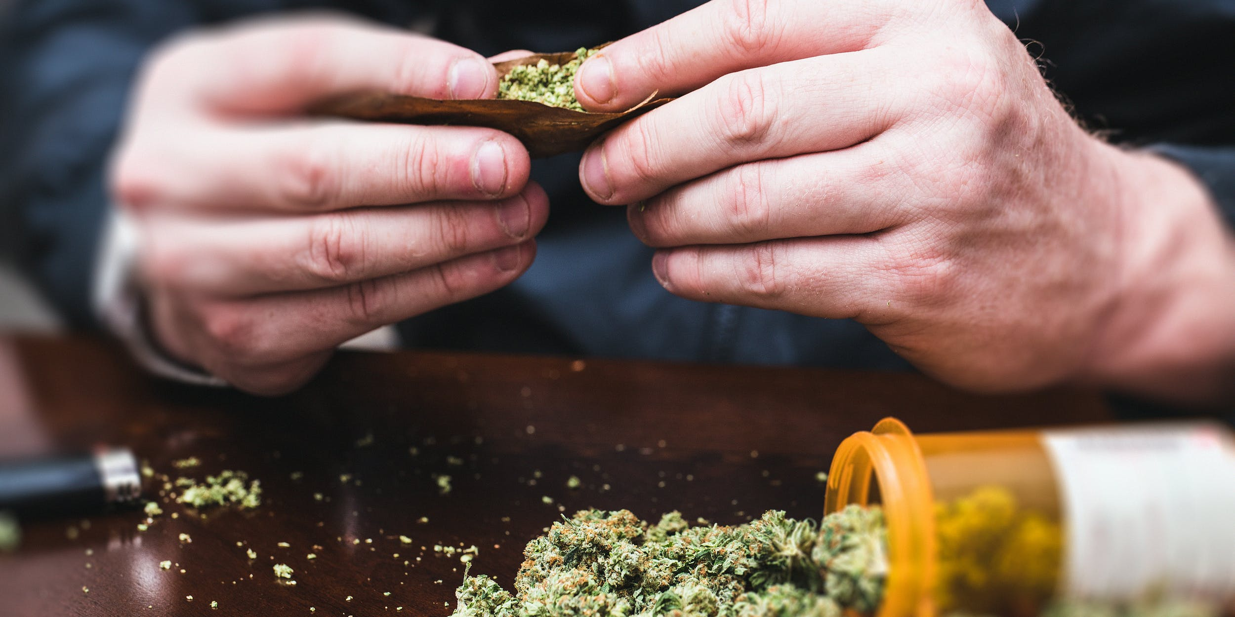 How to Pick The Right Licensed Producer of Medical Cannabis