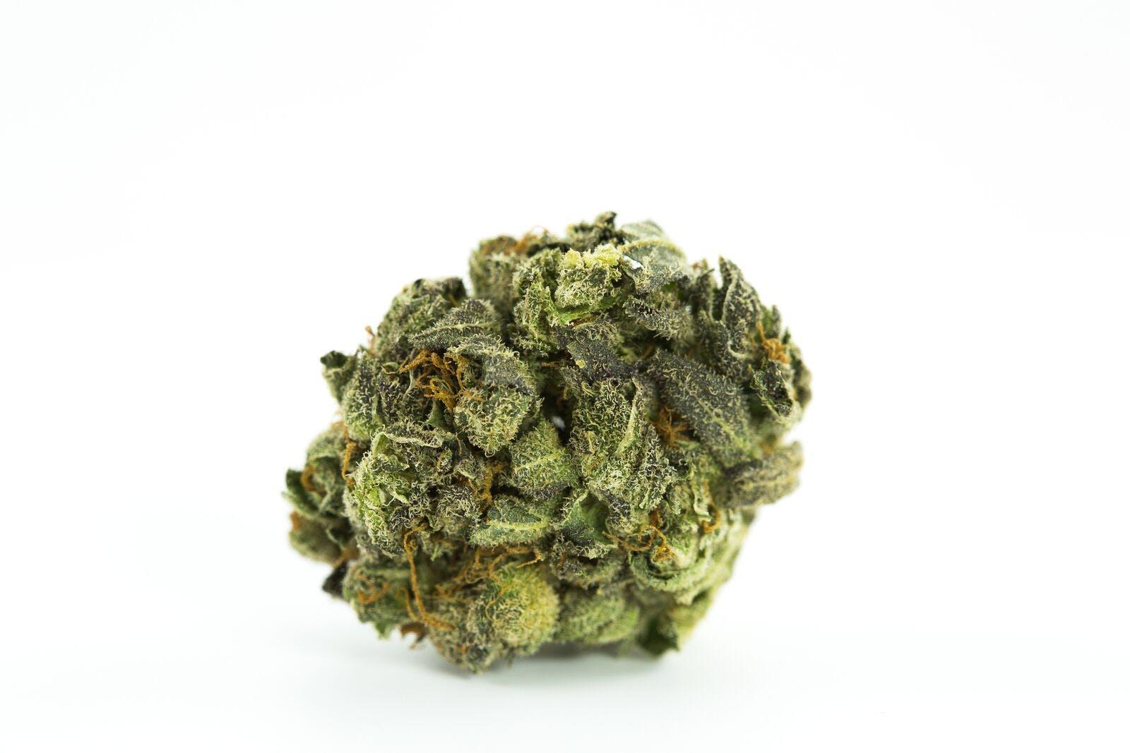 Dynamite Weed; Dynamite Cannabis Strain; Dynamite Indica Marijuana Strain