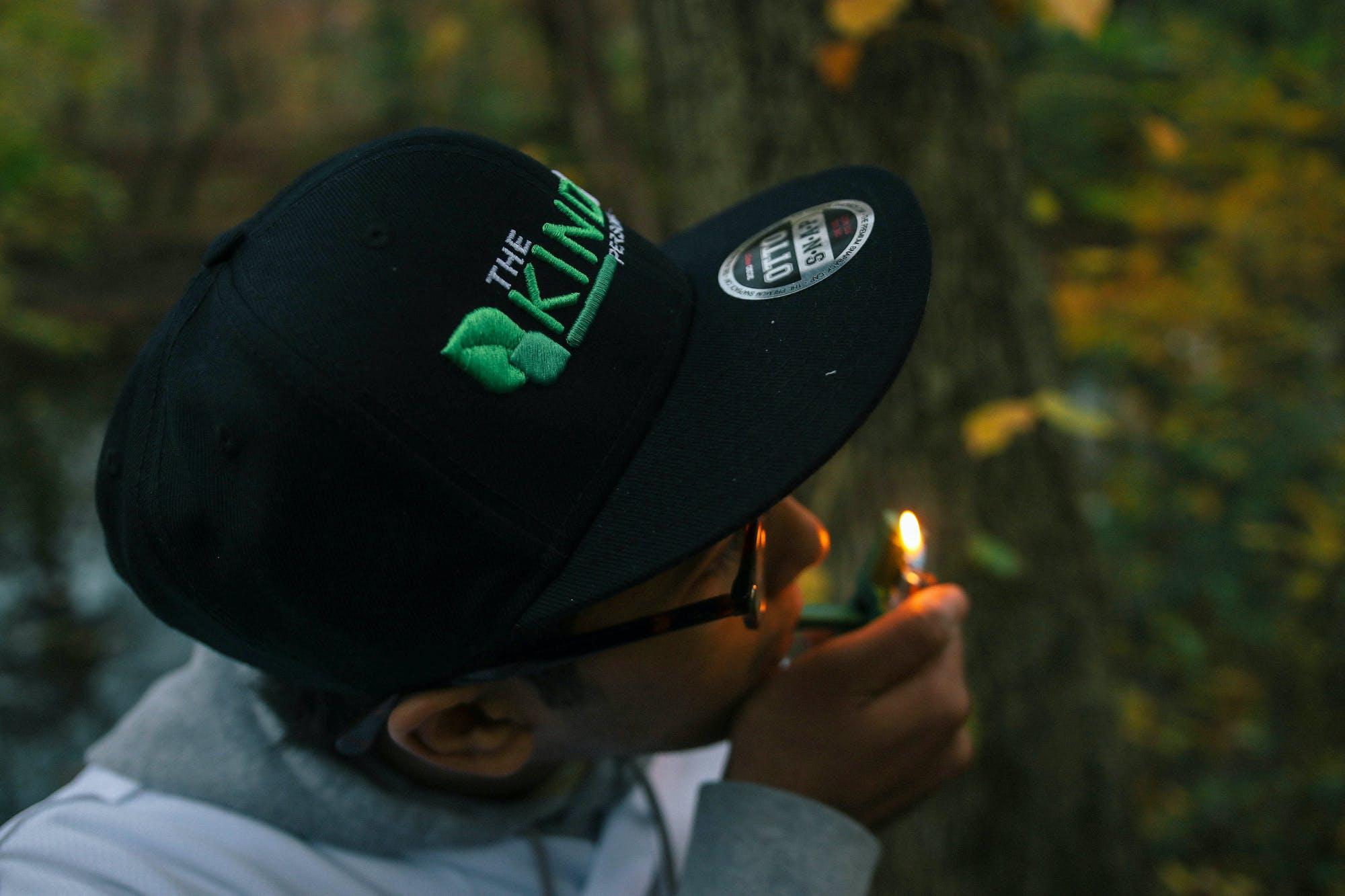 EZpipe3 Jeff Sessions finally says marijuana may have some benefits