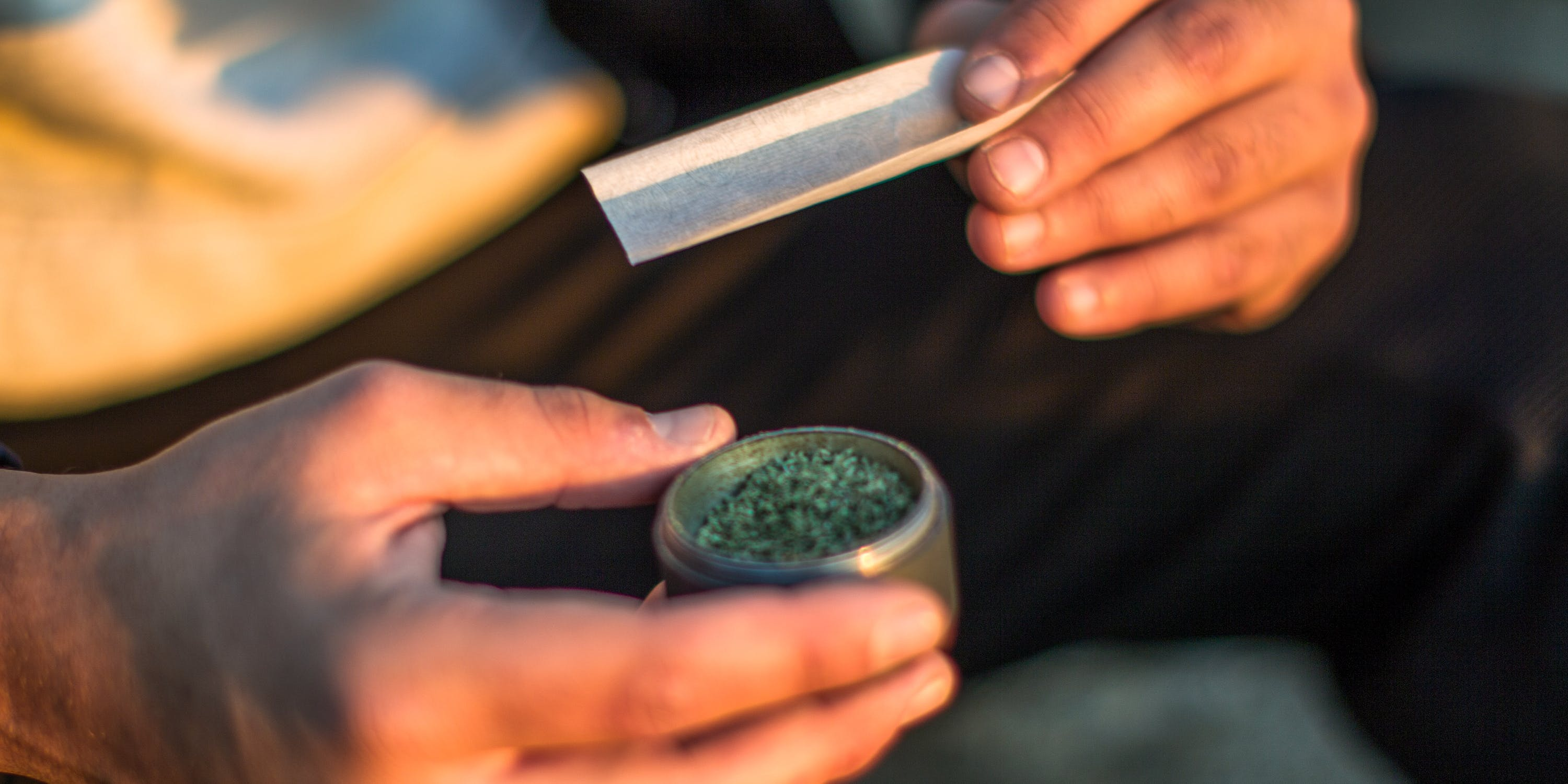 Find out how the best weed grinders can elevate youFind out how the best weed grinders can elevate your smoke sessions r smoke sessions