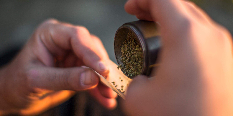 5 Best Weed Grinders
