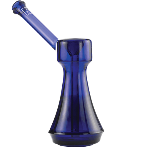 Grav Labs Jane West 5.5 Upright Bubbler Its Official: Michigan is set to vote on recreational marijuana this fall
