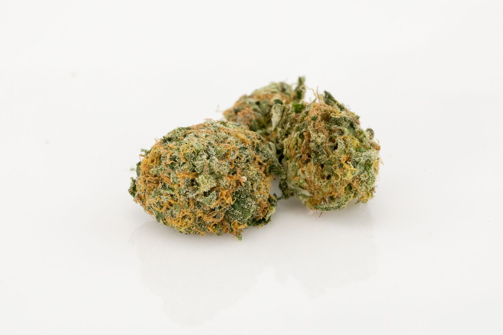 Island Pink Weed; Island Pink Cannabis Strain; Island Pink Indica Marijuana Strain