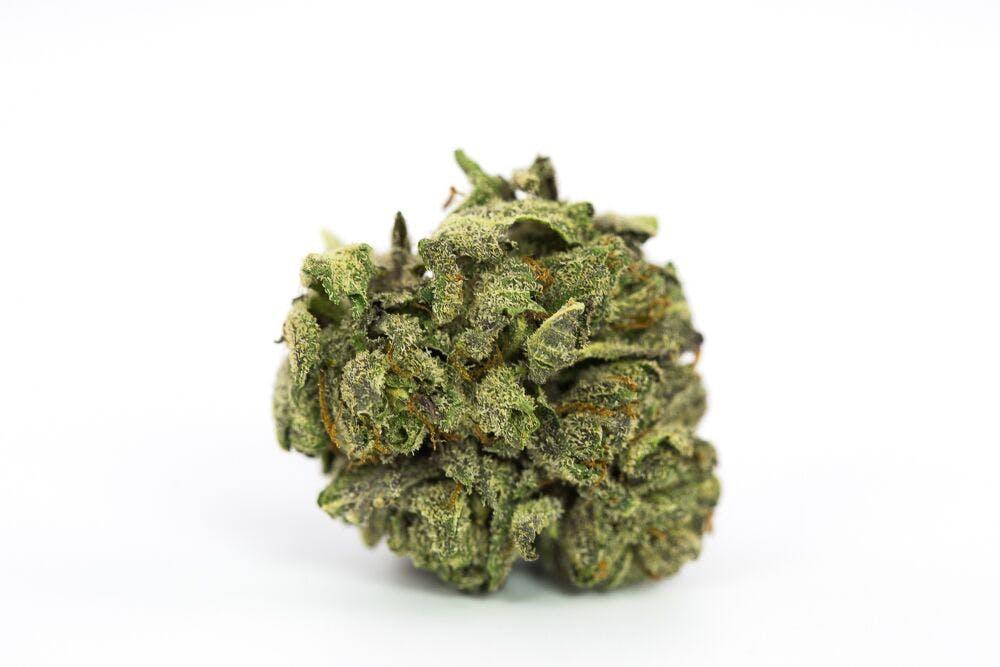 Nova OG Weed; Nova OG Cannabis Strain; Nova OG Indica Marijuana Strain