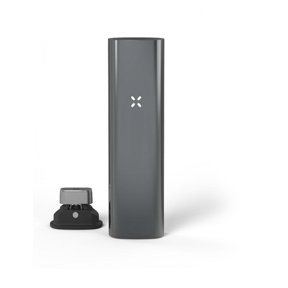 PAX 3 Basic Kit  This doctor tried to convince Carl Sagan to stop smoking weed