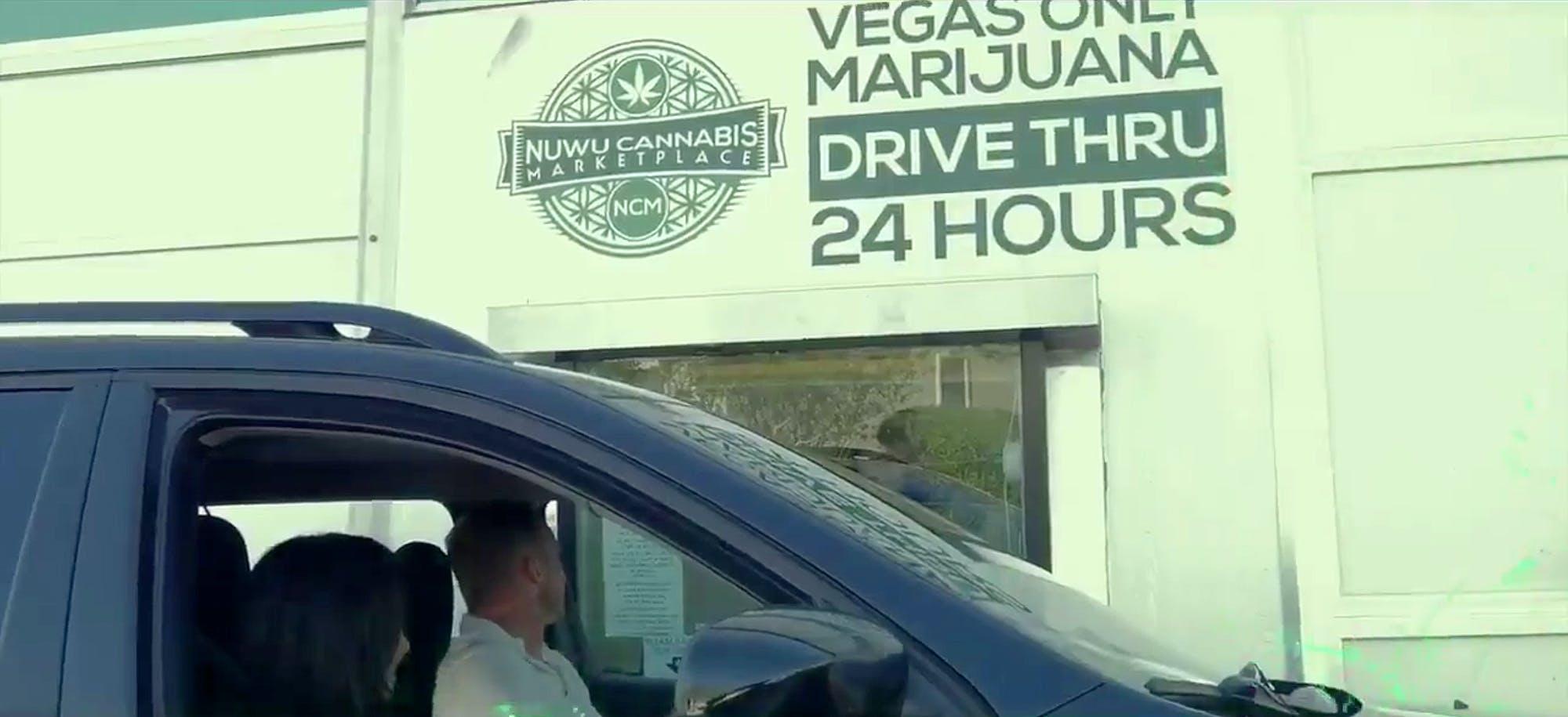 lasvegaslights Its Official: Michigan is set to vote on recreational marijuana this fall